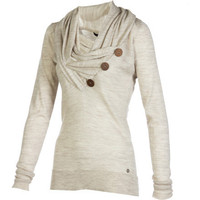 EMU Yambulla Pullover Sweater - Women's  - 2012 BCS from Backcountry.com