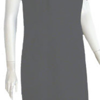 Jones New York Dress Sexy Open Back Cocktail Party NWT $119