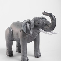 Urban Outfitters - Inflatable Elephant
