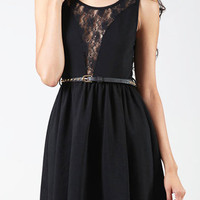 Wildcard Dress in Black - $44.95 : Indie, Retro, Party, Vintage, Plus Size, Convertible, Cocktail Dresses in Canada