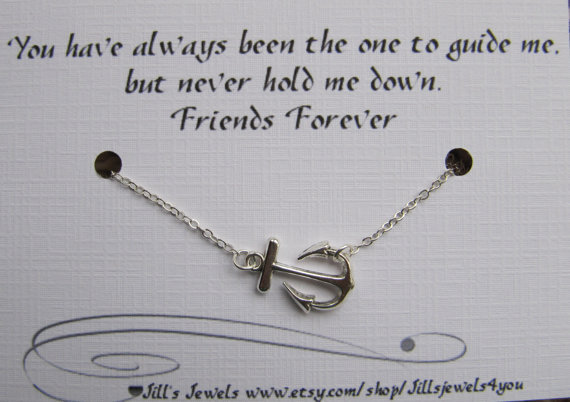 original jpgQuotes About Best Guy Friends Forever