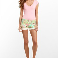 Lilly Pulitzer - Clifton Short