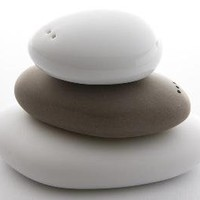 Balance Salt and Pepper Set