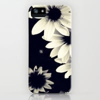 Black Eyed Susans  iPhone Case by Katie Nemeth Photography | Society6