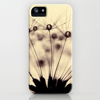 Free Shipping by ingz | Society6