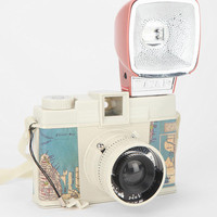 Urban Outfitters: Lomography Diana F+ Map Camera