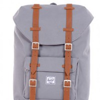 herschel supply co. - little america medium backpack