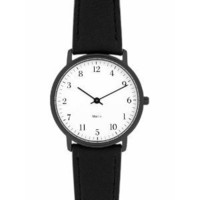 Projects 7403 M And Co Askew Mens Watch