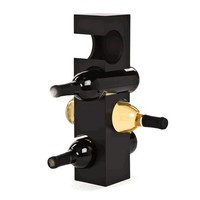 Level Wine Rack - The Afternoon