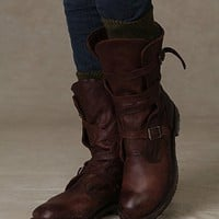 Free People Rayna Wrap Boot