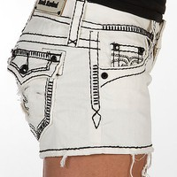 Rock Revival Bella Short - Women's Shorts | Buckle