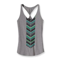 Patagonia Women&#x27;s Astrid Twist Tank