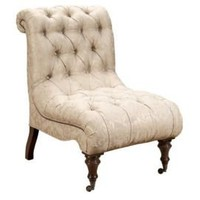 One Kings Lane - Barclay Butera - Julia Chair