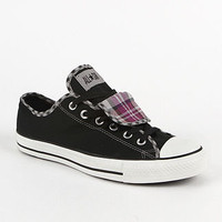 Converse Chuck All Star Double Tongue Sneaker - PacSun.com