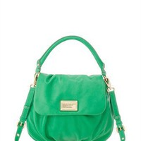 marc by marc jacobs classic q lil ukita bag - Marc Jacobs