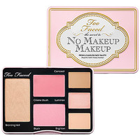 Too Faced The Secret To No Makeup Makeup: Shop Combination Sets | Sephora