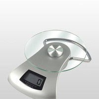 ideeli | KALORIK Electronic Kitchen Scale