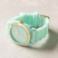 Viscid Watch - Anthropologie.com