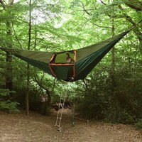 Tentsile
