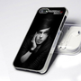 Kellin Quinn Sleeping With Sirens design for iPhone 5 case