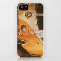 San Francisco iPhone Case by Irne Sneddon | Society6