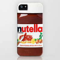 Humor iPhone Cases | Society6