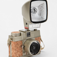 Lomography Limited Edition Diana Mini Premier Cru Camera