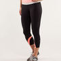 run inspire crop ii | women&#x27;s crops | lululemon athletica