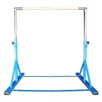 Amazon.com: Gymnastics Expandable Junior Training Bar: Sports & Outdoors