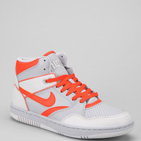 Nike Sky Force High-Top Sneaker