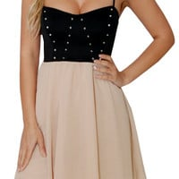 Combination-Great Glam is the web&#x27;s best online shop for trendy club styles, fashionable party dresses and dress wear, super hot clubbing clothing, stylish going out shirts, partying clothes, super cute and sexy club fashions, halter and tube tops, belly