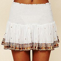 Intimately Free People Free People Clothing Boutique > FP ONE Free To Shine Slip