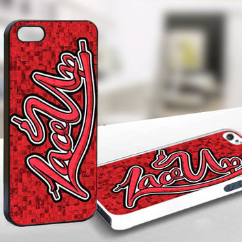 lace up mgk facebook covers  ... Iphone 4/4s - Machine