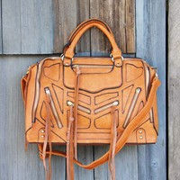 Wild Honey Tote