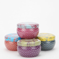 Urban Outfitters - Paddywax Garden Crush Tin Candle
