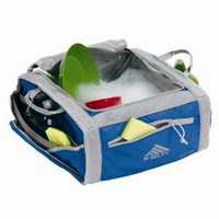 Amazon.com: Kelty Camp Sink (Azul): Sports &amp; Outdoors