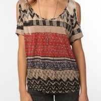 UrbanOutfitters.com > Ecote Austin Top
