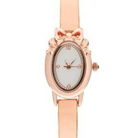 ASOS | ASOS Bow Watch at ASOS