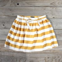 Sweet Dreams Skirt, Sweet Women&#x27;s Country Clothing