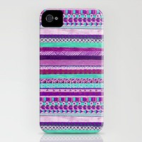 SINGARA iPhone Case by Kris Tate | Society6