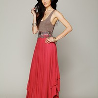 Free People Princess of the Universe Dress