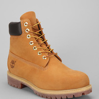 Urban Outfitters - Timberland Classic Wheat Boot