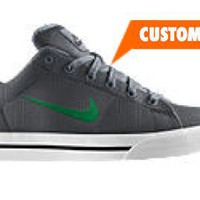 NIKEiD. Custom Nike Sweet Classic Low Canvas iD Men's Shoe