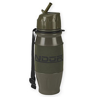 NDuR Advanced Portable Filtration Bottle