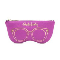 Rebecca Minkoff Shady Lady Sunglass Case | SHOPBOP Save 20% with Code SPRINGEVENT