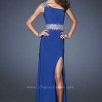 Gigi 19000 at Prom Dress Shop
