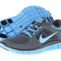 Nike Free Run+ 3
