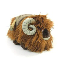 Star Wars Creature Plush - Bantha - Star Wars Various Other Lines Plush