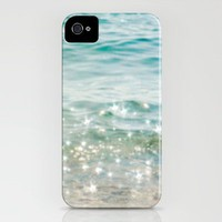 Falling Into A Beautiful Illusion iPhone Case by Violet D&#x27;Art | Society6