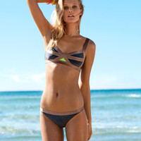 Ladies | Swimwear | Bikini Sets | H&amp;M US